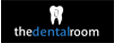 The Dental Room
